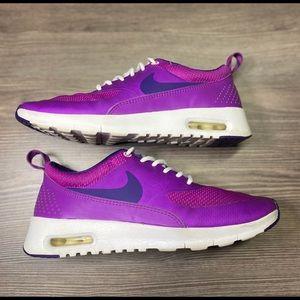 Nike Air Max woman
